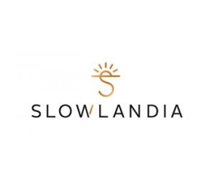 Slowlandia logo