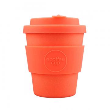 Bambusový pohár 340ml - mrs. Mills 8