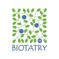 BIOTATRY logo