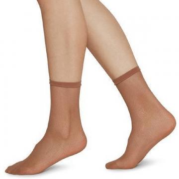 ponožky Elvira