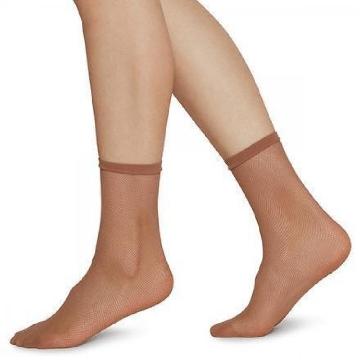 ponožky Elvira recyklované