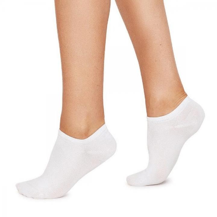 recyklované ponožky