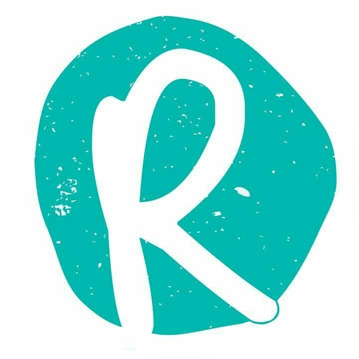 Tím spoločnosti Ravita