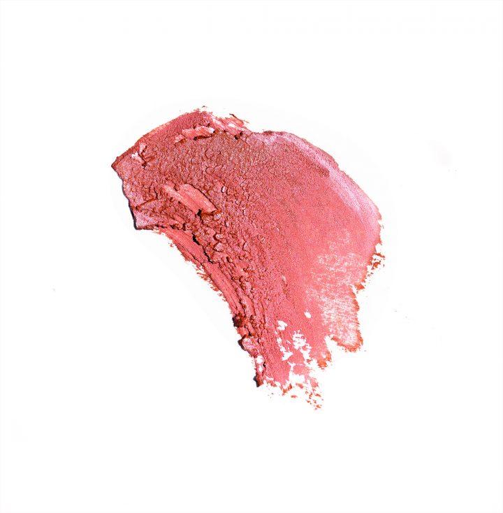 prírodný slovenský rúž pjurbeauty Tina šmuha