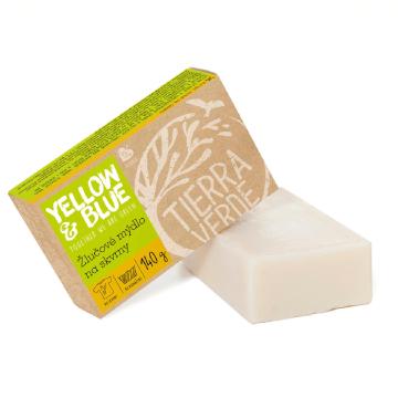 Žlčové mydlo