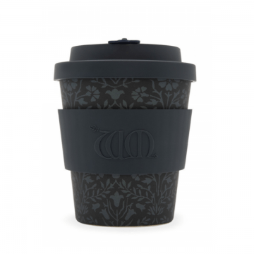 Bambusový pohár 240ml - Walthamstow