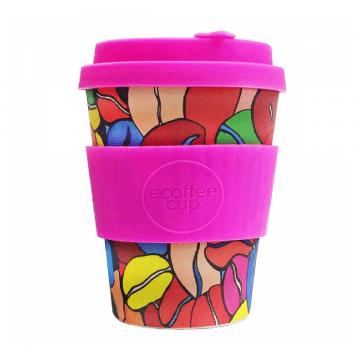 Bambusový pohár 340ml - Couleur Café