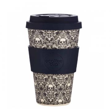 Bambusový pohár 400ml - Milperra Mutha