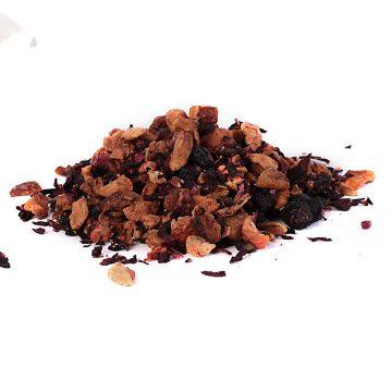 Ovocný čaj Forest Fruit