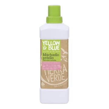 plakadlo bielizne Tierra Verde