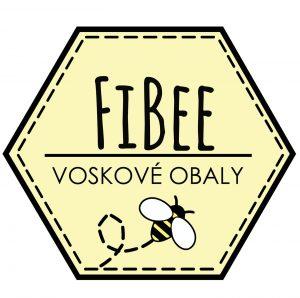 FiBEE logo