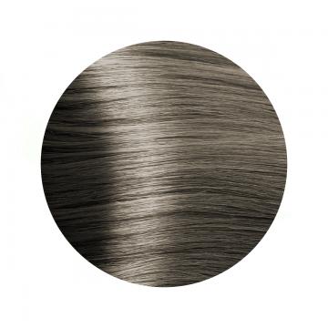 Prírodná Farba na vlasy Cassia Obovata