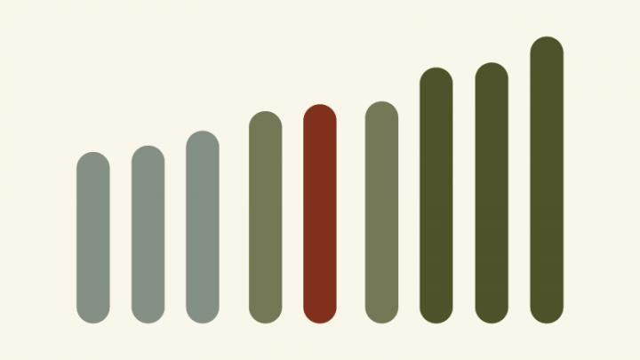 Darí sa nám produkovať menej odpadu? Slovenské odpadové štatistiky 2020