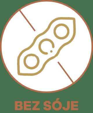soyfree icon