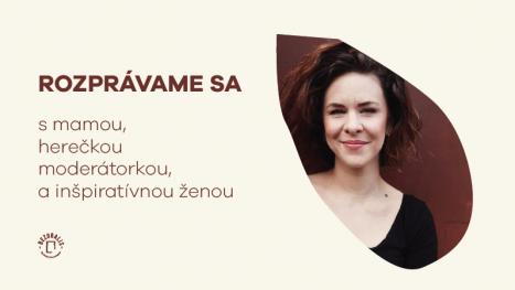 Kristina Tormova cover
